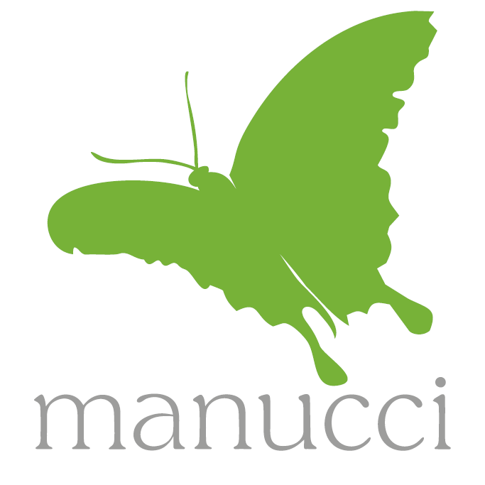 beauty salon manucci